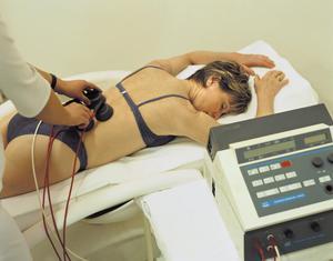 Физиопроцедура смт на шейный отдел позвоночника
