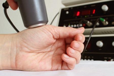 a kéz kis ízületeinek artrózisos kezelése