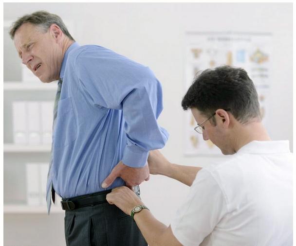 deformáló artrózis a csípőízületek 2-3 fokú)