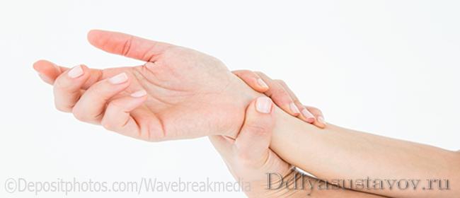 condroprotectorii nu vindecă articulațiile