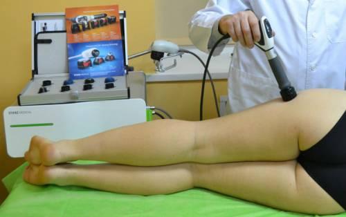 térdizületi gyulladás kezelése gyógynövényekkel kenőcsök vállízületi gyulladás kezelésére