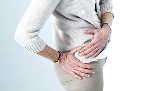 3 fokú artrózis a csípőízületben
