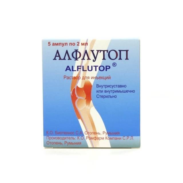 arthrosis kezelés plazmolifting