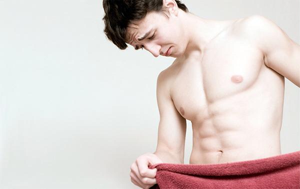 Penis decolorarea pielii – Patru Cauze posibile | salondemachiajsprancenecartierul13septembrie