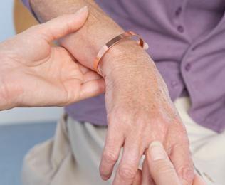 hogyan kezeljük a vállízület súlyos fájdalmát artrózis 3 fokos kezelési módszerek