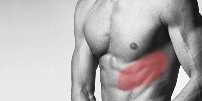 érzéstelenítse a csípőízület artrózisát)