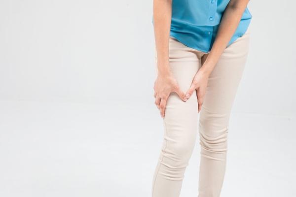 Почему все время болит тело