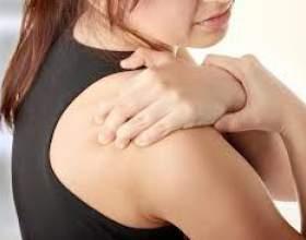 durere la prima articulație metatarsofangiană cât timp pot fi luate glucozamină și condroitină