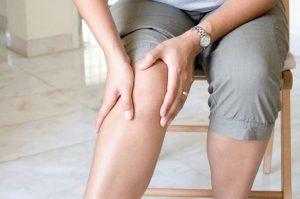 mi az artrózis plazmolifting kezelése)