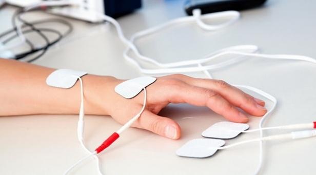 kúpok kezelésére az ujjak ízületein)