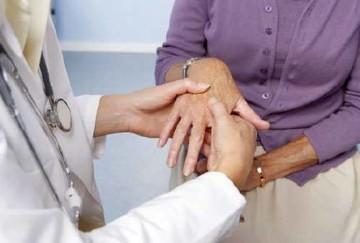 gyógyítható a térdízület ízületi gyulladása milyen betegség az ízületi gyulladás és hogyan kell kezelni