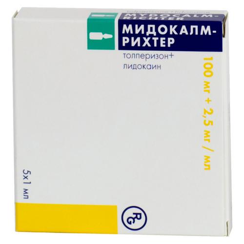 gyógyszer az osteochondrozistól)