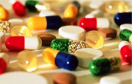 Arthrosis ízületi ízületi tabletták - Bőrgyulladás July