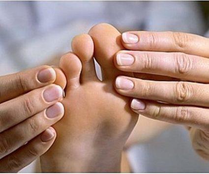 a csípőkezelés deformáló artrózisa séta ízületi betegséggel