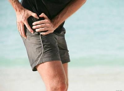 miért fáj a csípőízület és rákattint