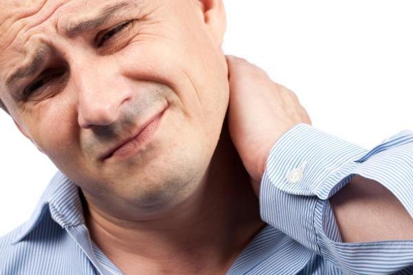 csont- és ízületi betegségek jelei