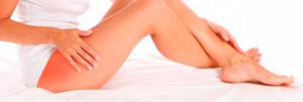 hogyan lassíthatjuk a csípőízület artrózisát