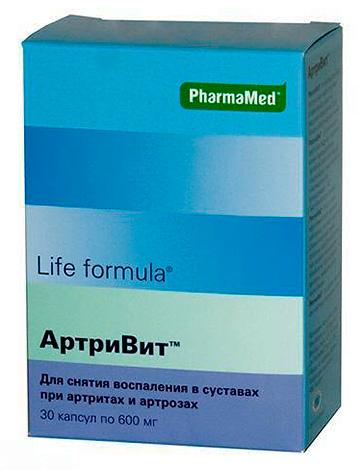 medicamente finlandeze cu condroitină